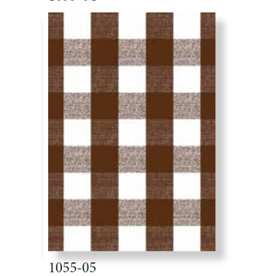 Kuchynský obrus PVC FLORISTA 1055-05