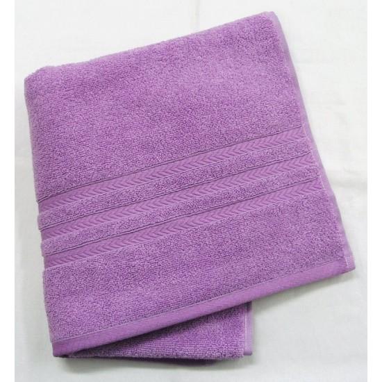 Uterák MONAKO - mikrobavlna fialový